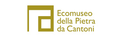 https://www.ecomuseopietracantoni.it/